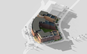 verhoogd gebouw klr-zww 0917-001_massastudie_21-12_om_12