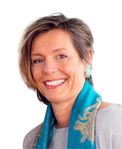 Susana Rusch